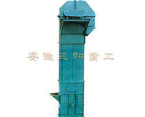 TH-type bucket elevator
